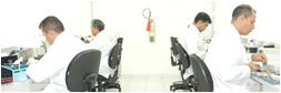 Assistência Técnica - São Bernardo Soluções Hospitalares